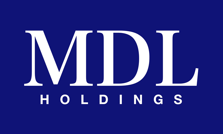 MDL HOLDINGS